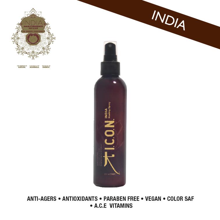 india_healing_spray